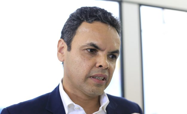 Juiz cassa diploma do prefeito Gil Carlos, de São João do Piauí