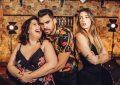"Tinder cresce no Piauí após hit ""Jenifer"" do Gabriel Diniz"