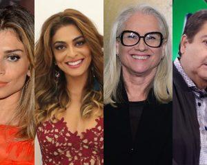 Ex-funcionário da TV Globo entrega segredos dos bastidores