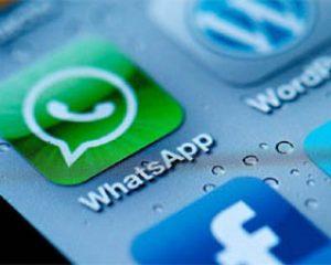 Aprenda como passar despercebido no WhatsApp estando conectado