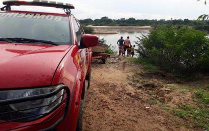 Pescador morre afogado durante pescaria em lagoa no Sul do Piauí