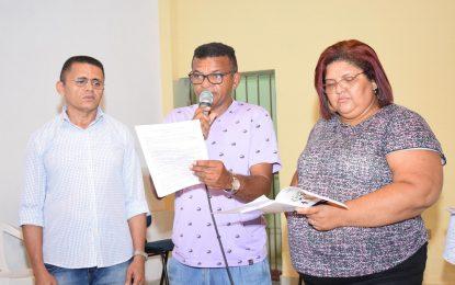 Paróquia de Guadalupe recebe curso de formação voltado para a Campanha da Fraternidade 2019