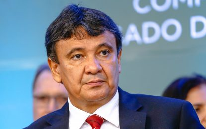 Tribunal de Contas notifica governo do Piauí