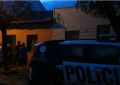 Filho mata pai de 87 anos a pauladas e tenta suicídio