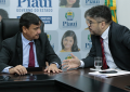 W. Dias abre ano letivo da rede estadual nesta segunda (18)