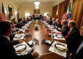 Brasil abrirá mão de direitos na OMC para ingressar na OCDE