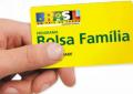 Pagamento de março do Bolsa Família começa na segunda-feira (18)