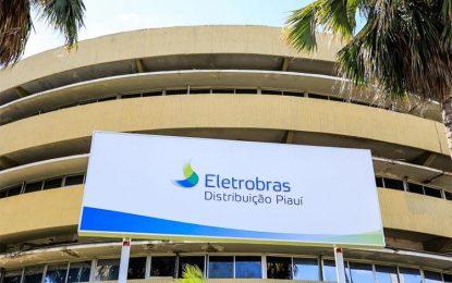 Aneel aprova redução na conta de energia para o Piauí