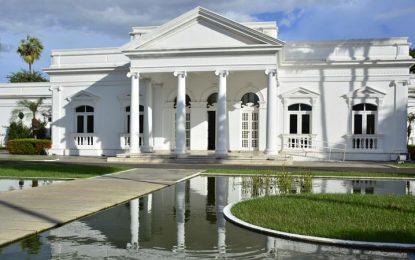 Governo do Piauí já gasta 60% com folha de pessoal