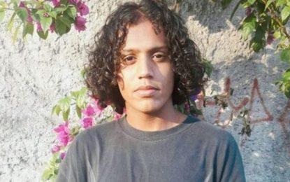 Uma das vítimas do massacre em Suzano é sobrinho de professora do Piauí