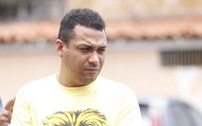 Fisioterapeuta é preso pela segunda vez por estelionato em Teresina