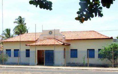 Ex-prefeito de Jerumenha é condenado a devolver mais de 100 mil reais