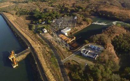 MPF fiscaliza funcionamento da Usina Boa Esperança em Guadalupe