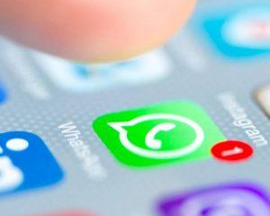 WhatsApp cria nova regra para incluir usuários em grupos