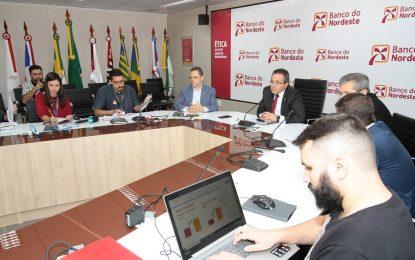 Financiamentos à inovação crescem  33,4% no Banco do Nordeste
