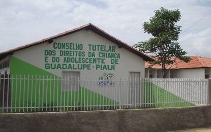 Lançado edital para a eleição do Conselho Tutelar de Guadalupe