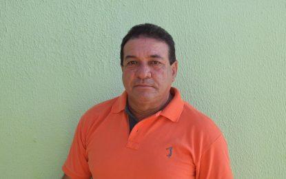 Abertas as inscrições para modalidades esportivas do Dia do Trabalhador em Guadalupe