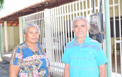 Restaurante e Pousada Cesário Ramos é colocado a venda ou para locação