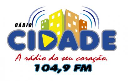 Comunicado da Rádio Cidade Luz FM para a população de Guadalupe