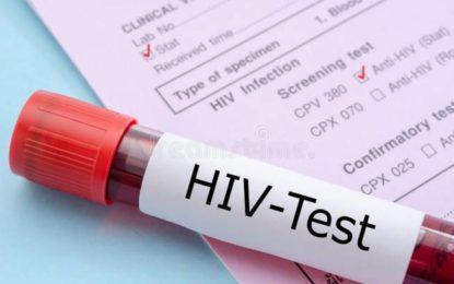 Tempo de vida de pessoas com AIDS mais que dobra no Brasil