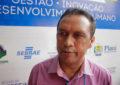 Prefeito de Ribeira do Piauí é cassado por compra de voto nas eleições 2016