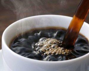 Benefícios do café para perder peso que você pode aproveitar