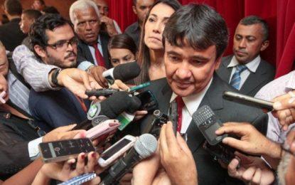 Novos secretários de W. Dias serão empossados nesta segunda-feira (06/05)