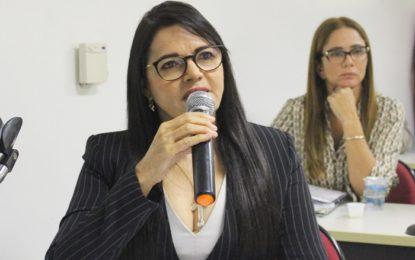 Deputados visitam hospitais de Floriano e Picos nesta segunda (27)