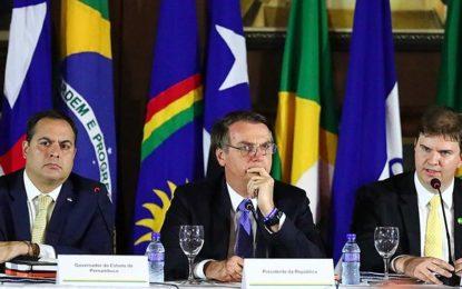 BNB terá mais 4 bilhões do FNE para o Nordeste