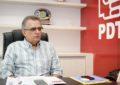"""Flavio Nogueira quer que TCE reavalie condenação no caso das """"notas frias"""""""