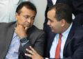 Georgiano Neto diz que PSD busca diálogo com PR para disputa de Teresina