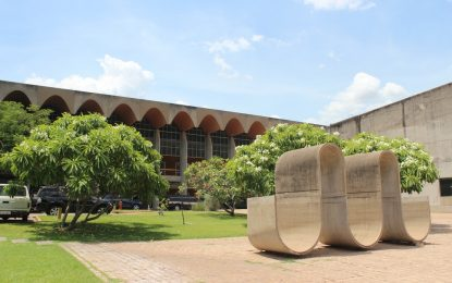 Quem entra: Lista dos suplentes que vão para a Assembleia Legislativa do Piauí.