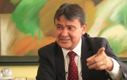 Quebrado, governo de Wellington Dias quer vender patrimônio