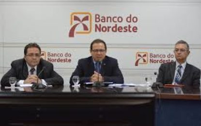 Banco do Nordeste premia MPEs piauienses de sucesso