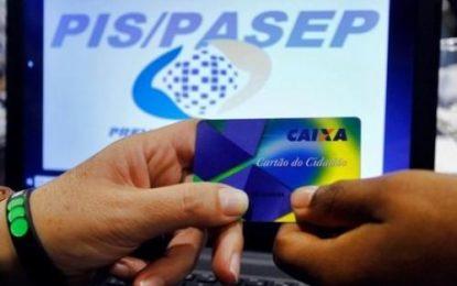 Mais de 10 mil piauienses correm o risco de perder dinheiro do PIS/Pasep