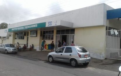 Após ameaça de demissão geral, médicos de Floriano recebem seus salários