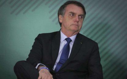 Bolsonaro é denunciado à ONU após demitir equipe antitortura