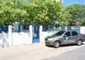 Justiça do Trabalho manda AGESPISA reintegrar 25 funcionários