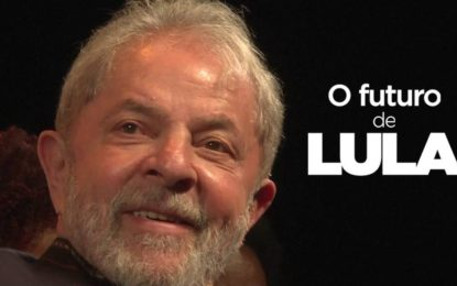 Lula depois da liminar negada pelo STF. O que acontece?