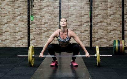 Músculo, ombro, joelho e lombar: saiba como as lesões mais comuns afetam quem frequenta a academia