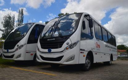 Governo do Piauí dá calote em transporte de pacientes de 29 municípios