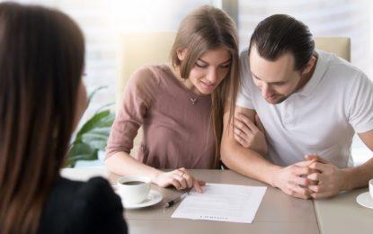 Ricos já procuram contratos de namoro; Saiba por quê