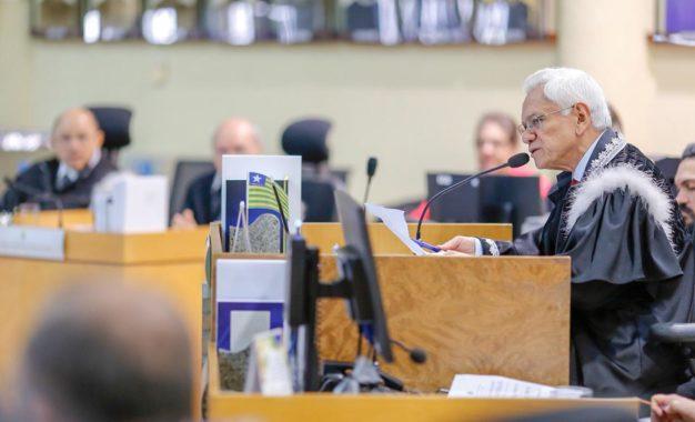 Nova eleição para Prefeitura de Brasileira acontece em agosto