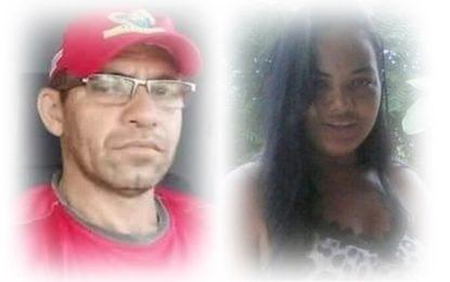 Homem invade residência em Floriano e tenta matar ex-mulher