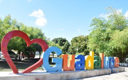 SENAR abre inscrições para Guadalupe no credenciamento de Tutores para a Rede e-Tec Brasil