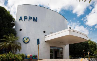 APPM realiza curso gratuito na área de Assistência Social