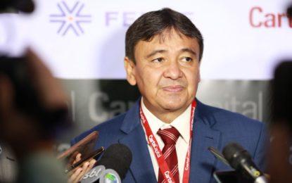 Caixa libera 2ª parcela de 293 milhões do Finisa I ao Governo do Piauí