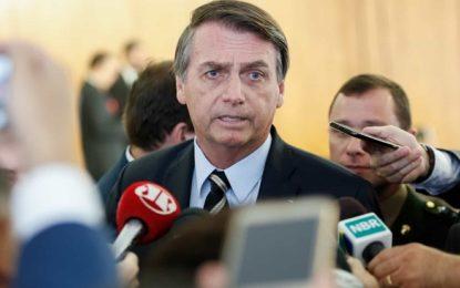 Congresso vê divórcio com Planalto pós-Previdência