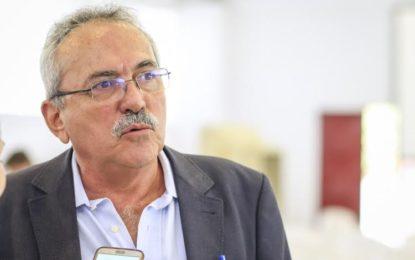 PSB expulsa deputado Átila Lira por votar a favor da reforma da Previdência
