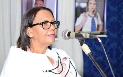 Escola técnica Frei José Apicella realizará a V Feira do Conhecimento em Guadalupe